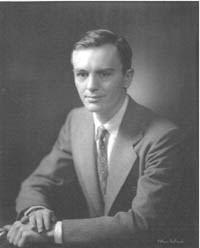 Alan S. Rosenthal