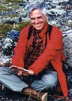 James Buckley age 68