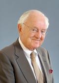 Harry C. McPherson