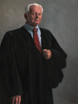 Gerhard Gesell