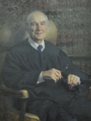 J. Skelly Wright