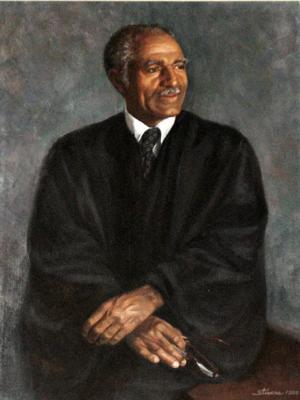 William B. Bryant