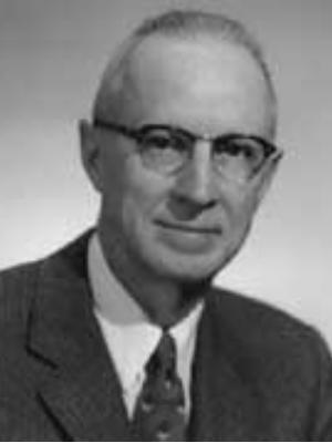 Edmund Campbell