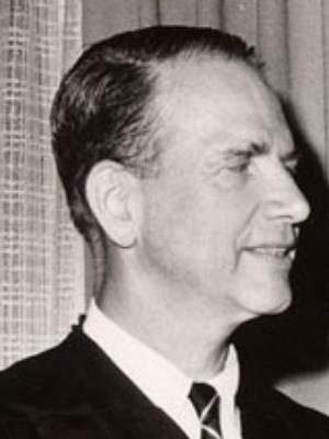 Oliver Gasch