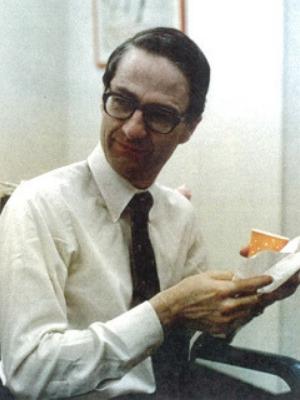 Daniel Armstrong, Esq.