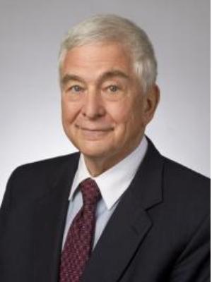 Roger M. Adelman, Esq.