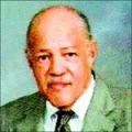 Warren Juggins