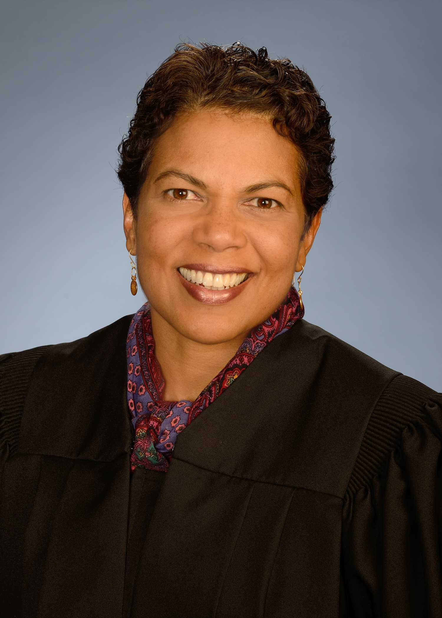 Judge Chitkan Picture