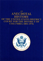 Anecdotal History Essay